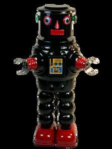 Ha_Ha_Toy_–_Tin_Wind_Up_–_Mechanical_Rob