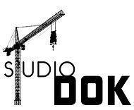 thumbnail_Studio Dok[1].jpg