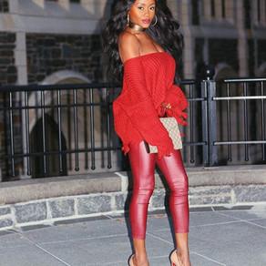 Does Fashion Nova Really Fits?!