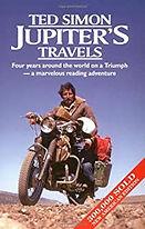 Jupiters Travels Front Cover.jpg
