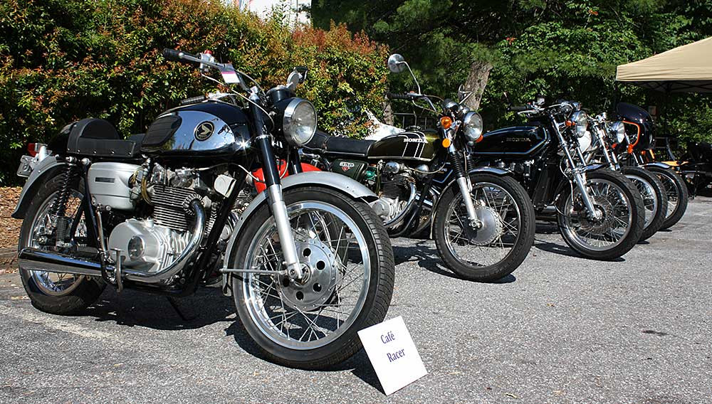 caferacers_1000px.jpg