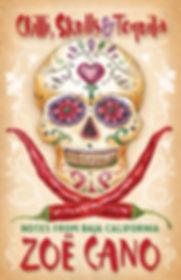 chilli-skulls-tequila_v2_frontcover.jpg