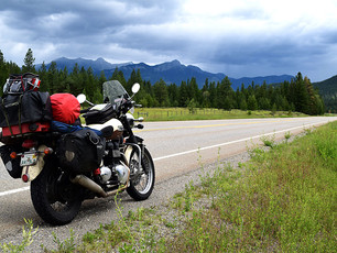 Ride to the Rockies, Day Nine