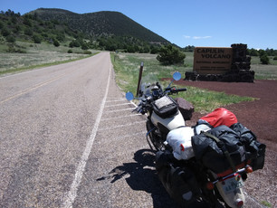 Black Hills Badlands Medley—Day Nine