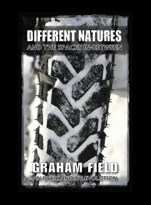 Different Natures