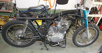 bikeprofilestripped001.jpg