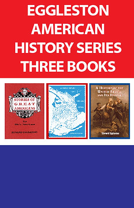 American History Set