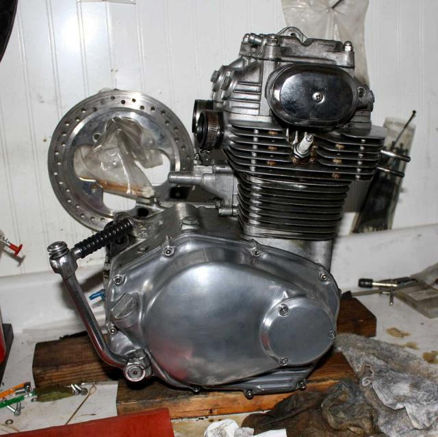 polished_motor_1000px.preview.jpg