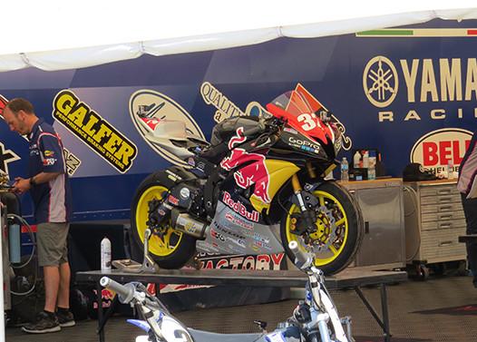 race-bike.jpg