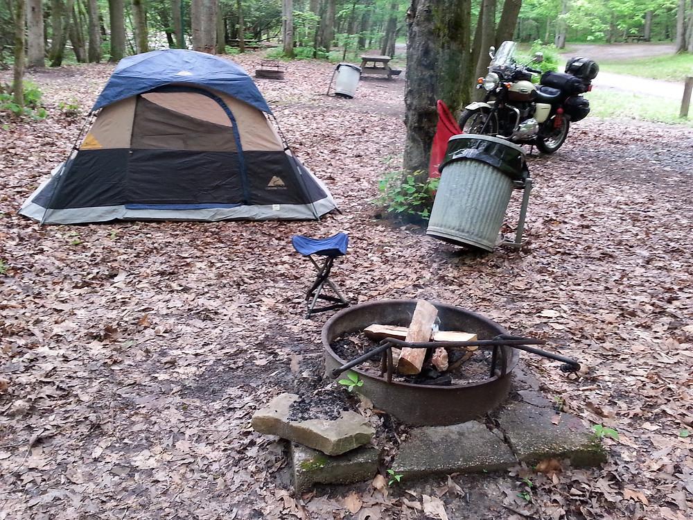 Camp Creek WV.jpg