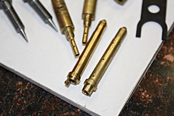 nozzles_600px.jpg