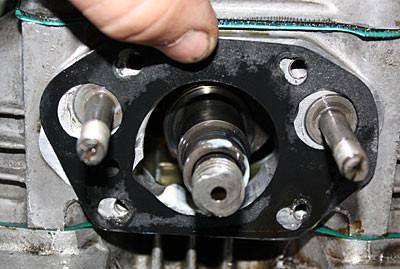 reversedgasket.jpg