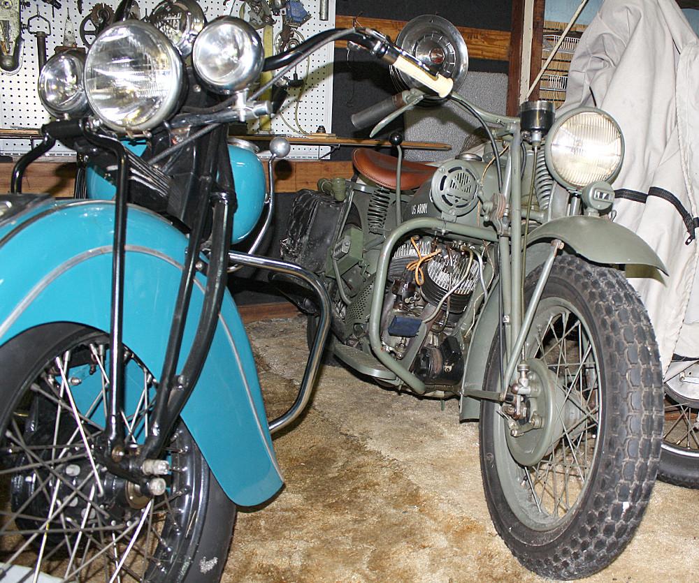 hanks_bikes.jpg