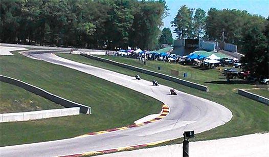 Elkhart Lake Superbike Race.jpg