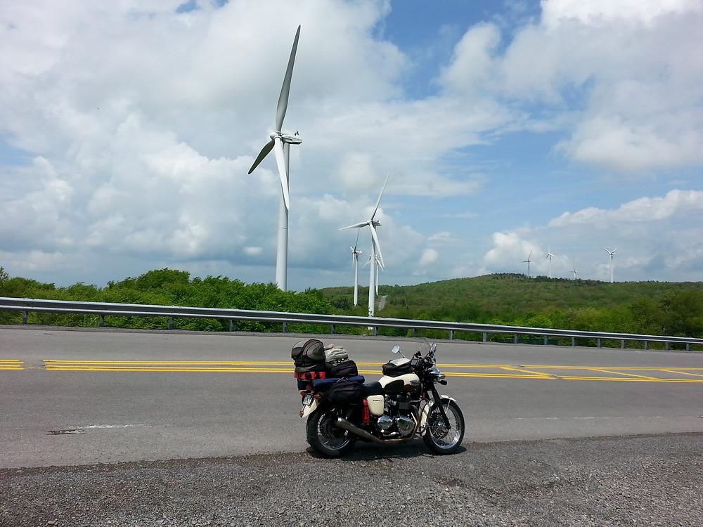 Windmills in Northern WV.jpg