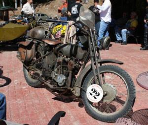 Cannonball_Bike.jpg
