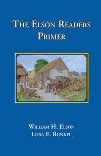 The Elson Readers, Primer