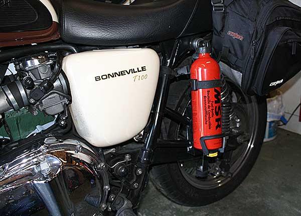 MSR_Bottle_Mounted.jpg