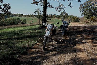 ADV_bikes_posteredge.jpg