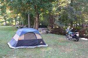 Camp_Small.jpg