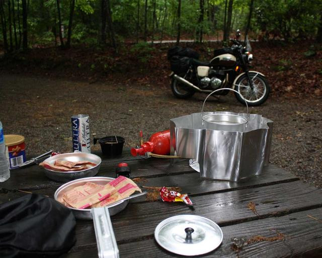 camp-lake-jocassee-1200.preview.jpg
