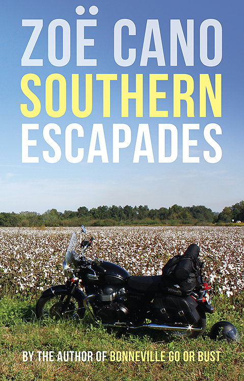 Southern Escapades
