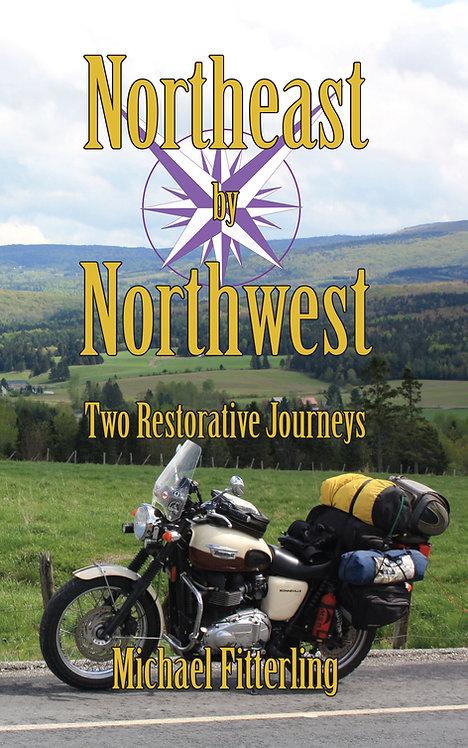 Northeast by Northwest