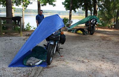 Camp-Tents-02.jpg