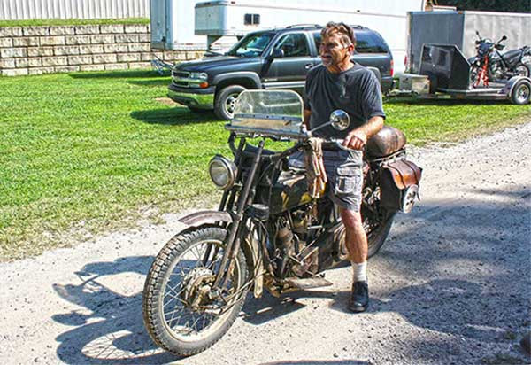 dale-walksler-on-cannonball-bike-1200.jpg