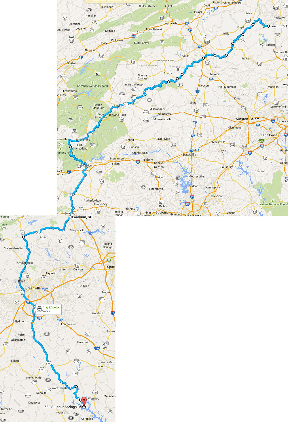 map-days-13.jpg