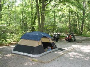 CampatDonaldsonRiverSmall.jpg