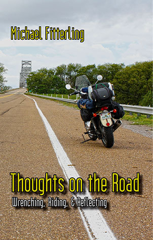 Thoughts on the Road