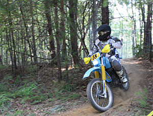 Moto_Turn_in_Woods.jpg