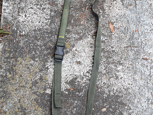 Better than Bungees—Rok Straps