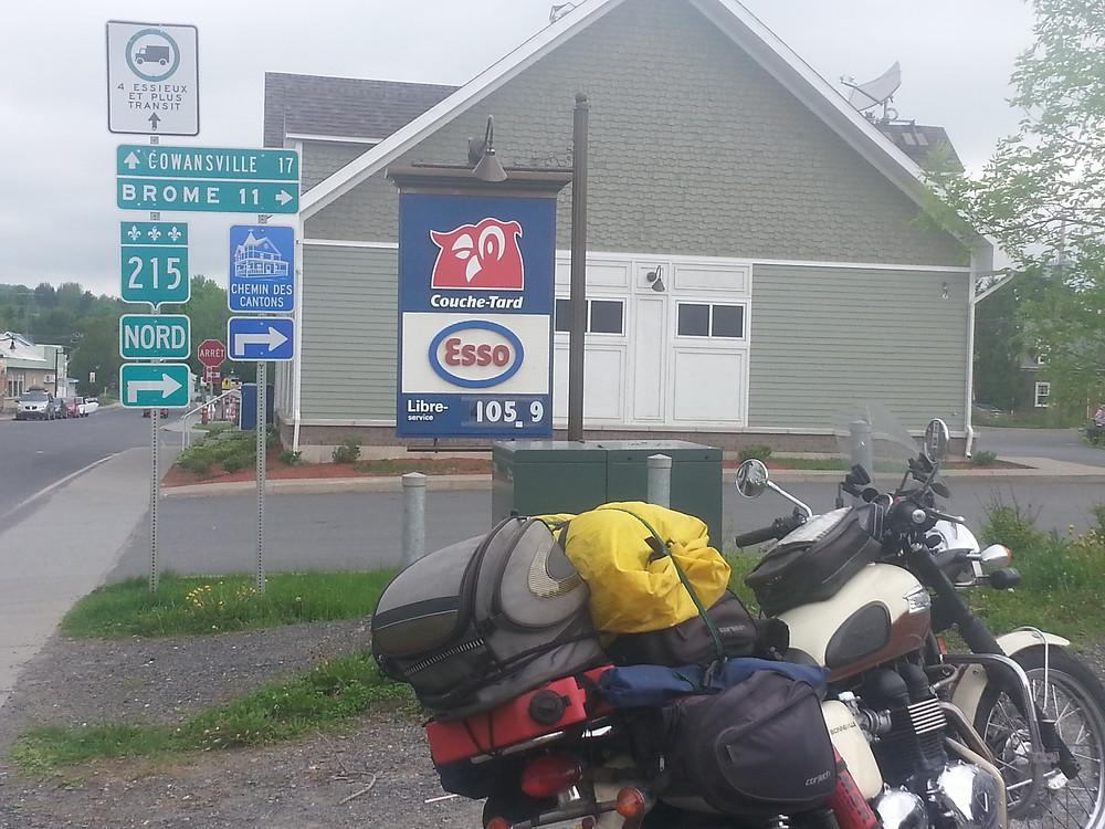 In Quebec.jpg