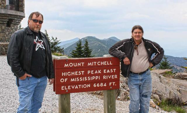 On-Mt-Mitchell-1200.preview.jpg