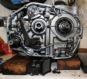 Engine-Right-Side.jpg