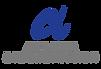 AlphaFilmogKommunikation_Logo_farve tran
