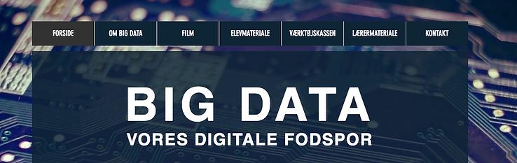 Big_data_–_vores_digitale_fodspor.png