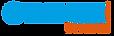 Logo_farver_hel-011.png