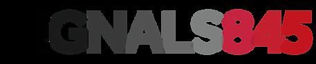 Signals845 Logo-01.png
