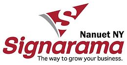 Signarama Nanuet Logo-02.png