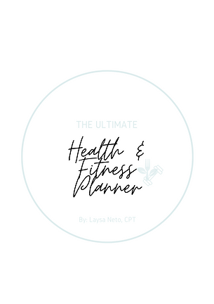 Health & Fitness Planner-3.png