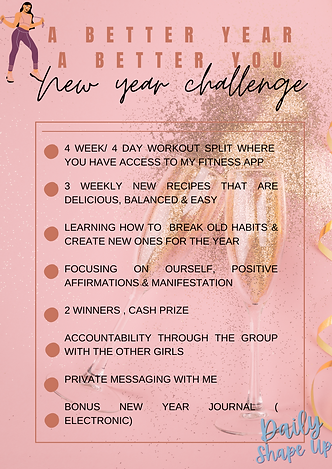 New Year Challenge.png