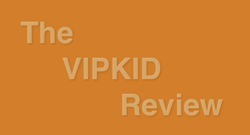 vipkid review.png