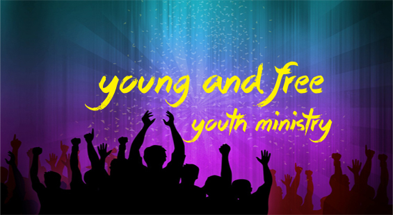 1young_and_free