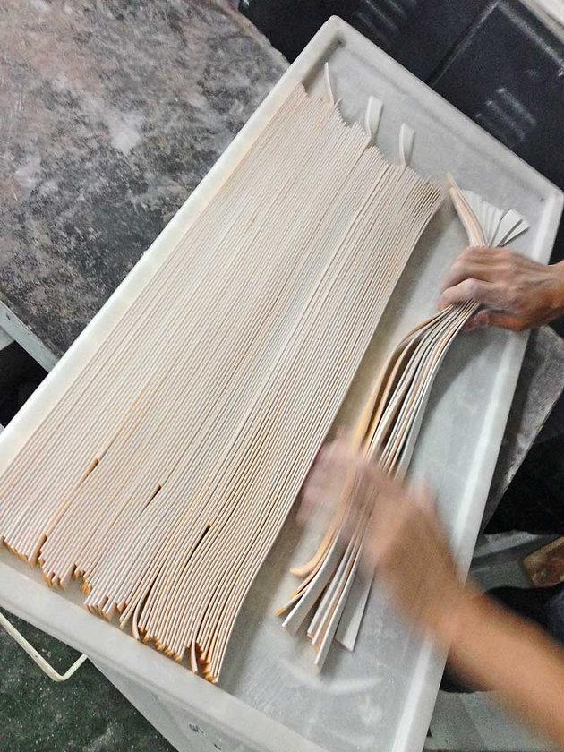 38e5b96efc11 Tags  vulcanized shoes · shoes manufacturer vietnam · shoe factories vietnam