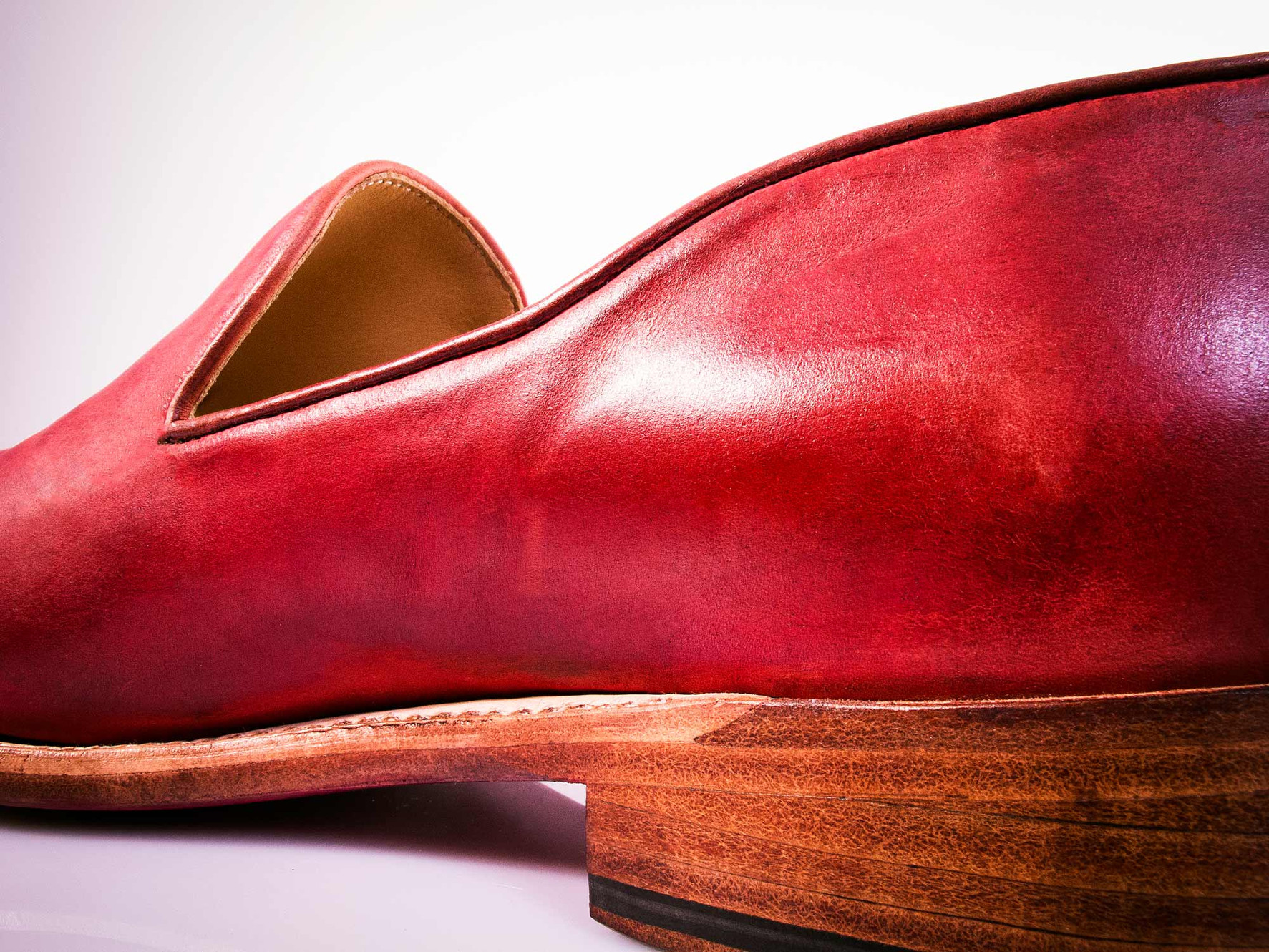 innolux-group-shoes