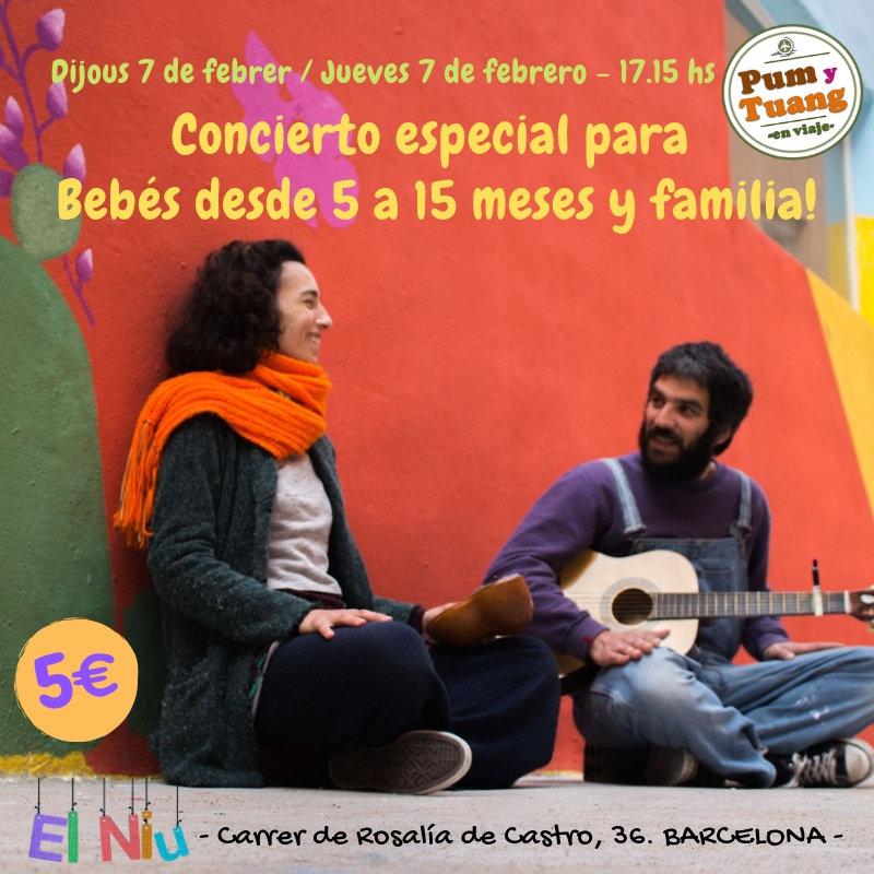 Concierto_especial_para_bebés_desde_5_a_