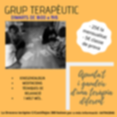 GRUP_TERAPÈUTIC_(1).png